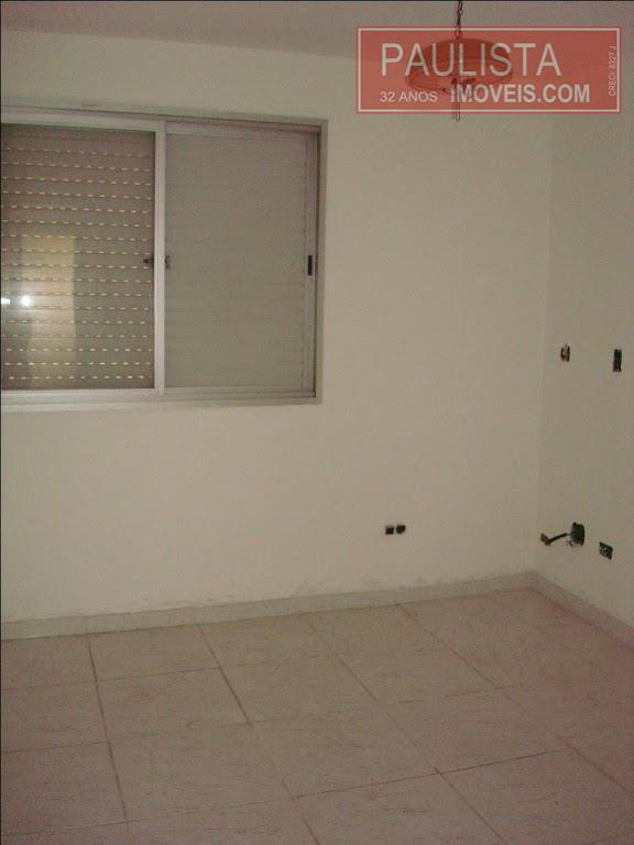 Apto 3 Dorm, Jardim Marajoara, São Paulo (AP16083) - Foto 12