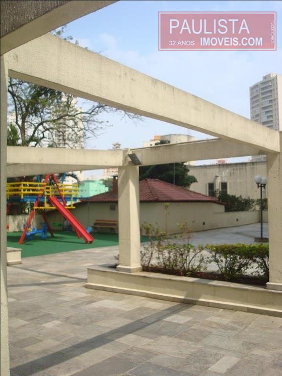 Apto 3 Dorm, Jardim Marajoara, São Paulo (AP16083) - Foto 16