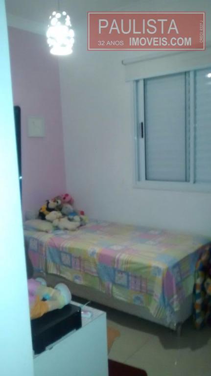 Apto 3 Dorm, Interlagos, São Paulo (AP16128) - Foto 16
