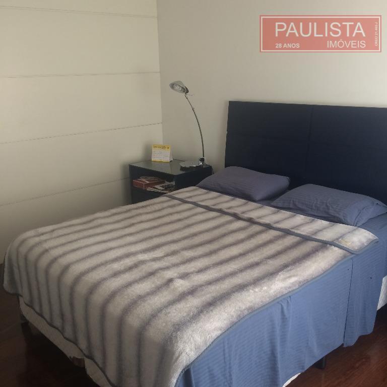 Apto 4 Dorm, Aclimação, São Paulo (AP16142) - Foto 6