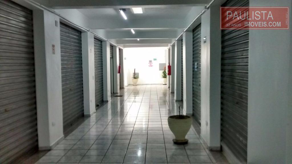 Sala, Cidade Dutra, São Paulo (SA1059) - Foto 10