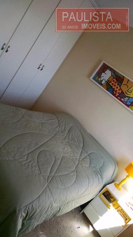 Apto 3 Dorm, Saúde, São Paulo (AP6594) - Foto 3