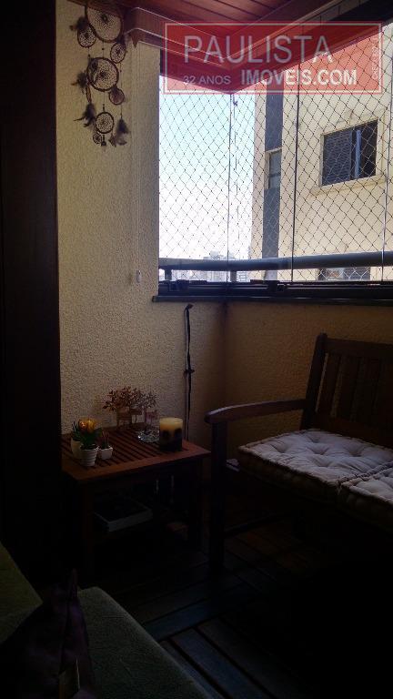 Apto 3 Dorm, Saúde, São Paulo (AP6594) - Foto 16