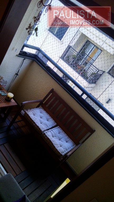 Apto 3 Dorm, Saúde, São Paulo (AP6594) - Foto 17
