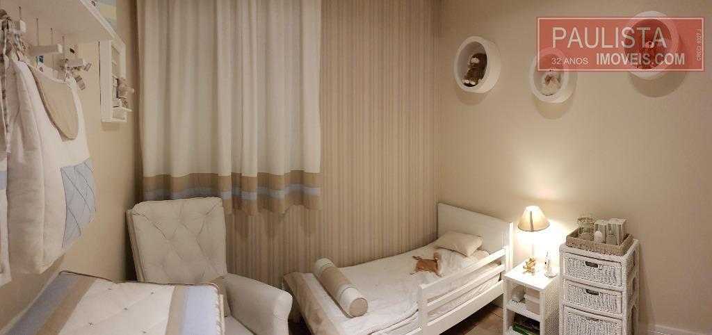 Apto 2 Dorm, Campo Belo, São Paulo (AP15366) - Foto 3