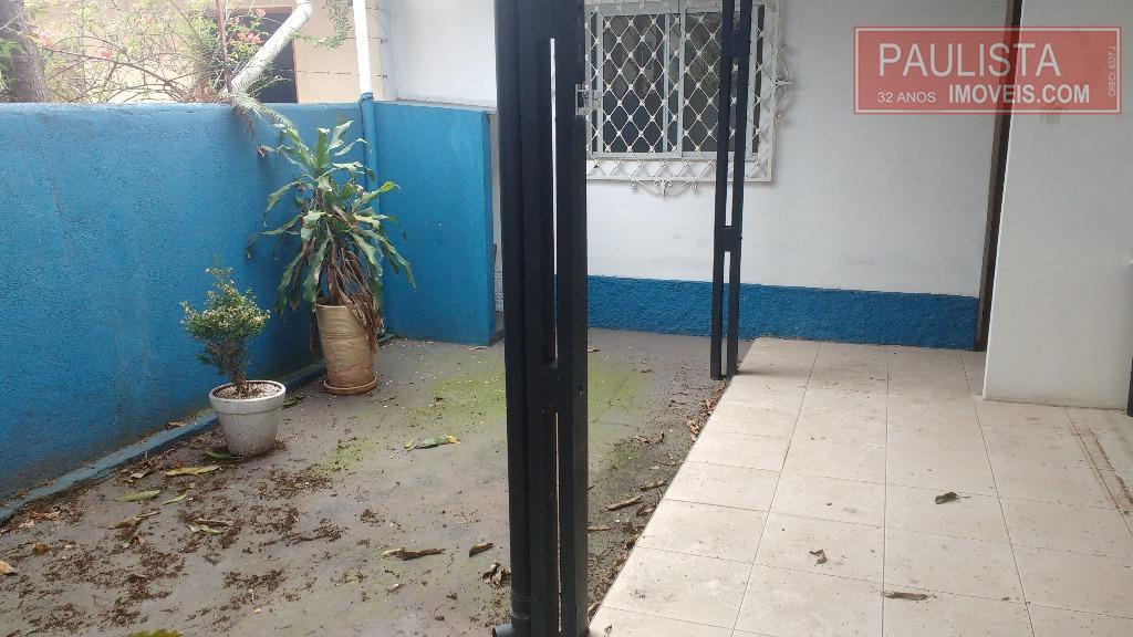 Casa 2 Dorm, Campo Belo, São Paulo (SO1931) - Foto 14