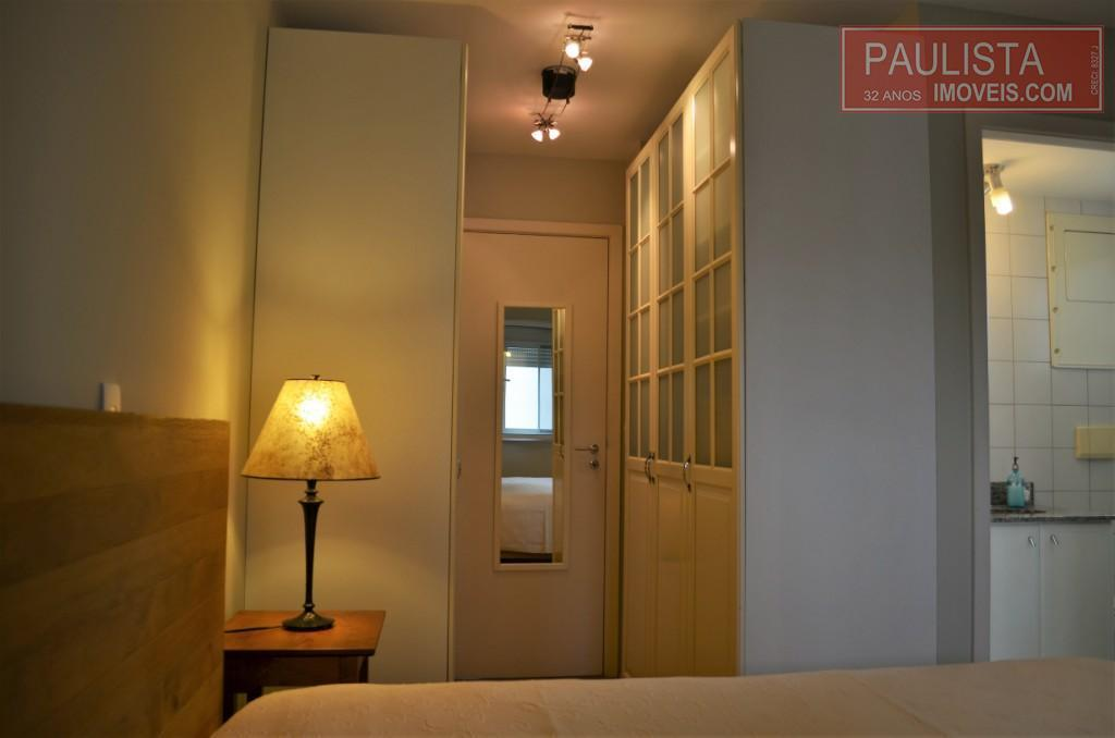Apto 3 Dorm, Panamby, São Paulo (AP8961) - Foto 7