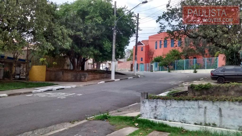 Casa 3 Dorm, Vila Império, São Paulo (SO2063) - Foto 17