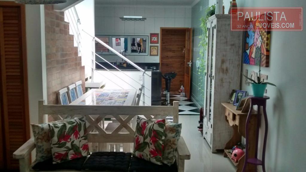 Casa 3 Dorm, Vila Império, São Paulo (SO2063) - Foto 19