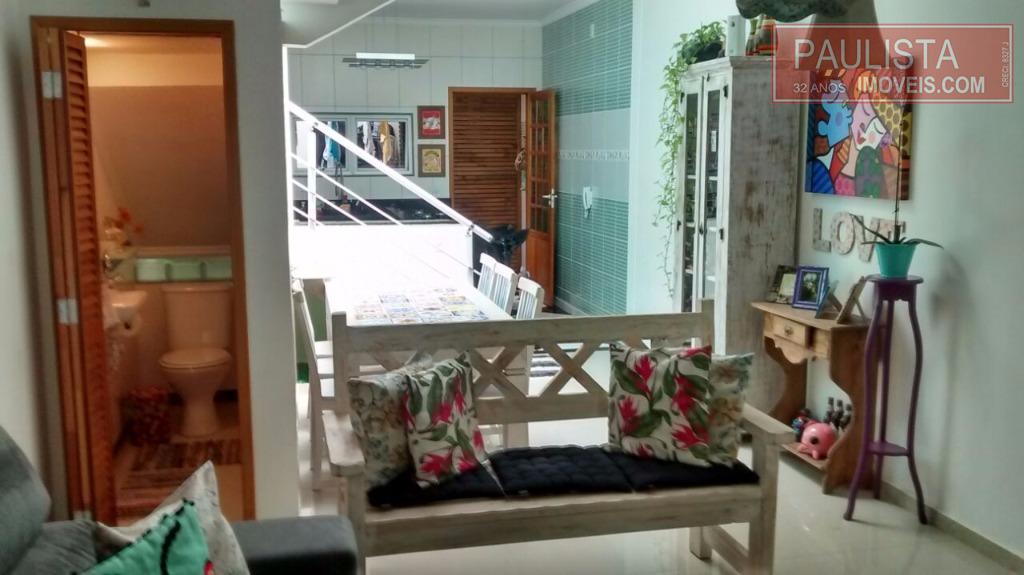 Casa 3 Dorm, Vila Império, São Paulo (SO2063) - Foto 20