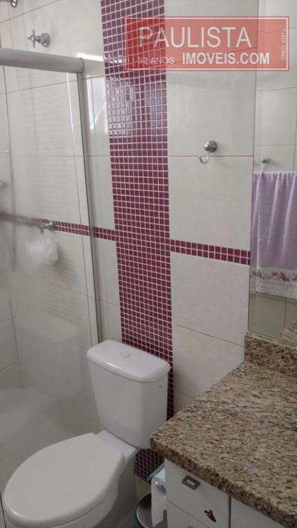 Apto 3 Dorm, Jurubatuba, São Paulo (AP13212) - Foto 12