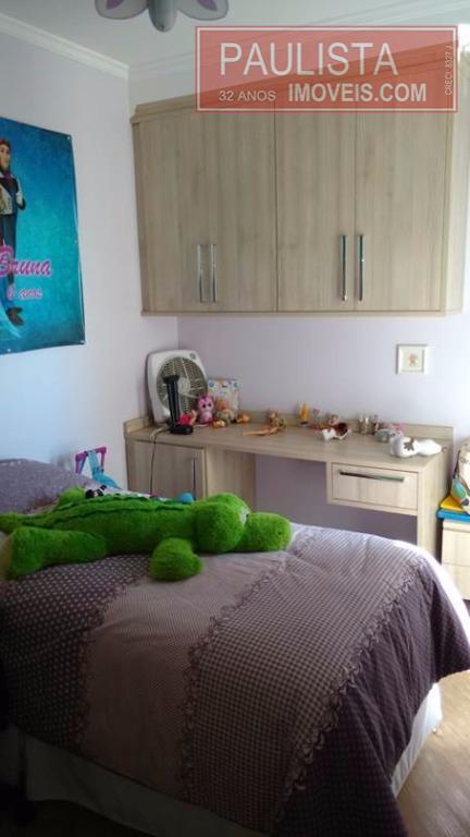 Apto 3 Dorm, Jurubatuba, São Paulo (AP13212) - Foto 13
