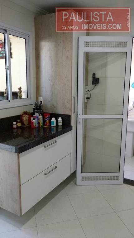 Apto 3 Dorm, Jurubatuba, São Paulo (AP13212) - Foto 18