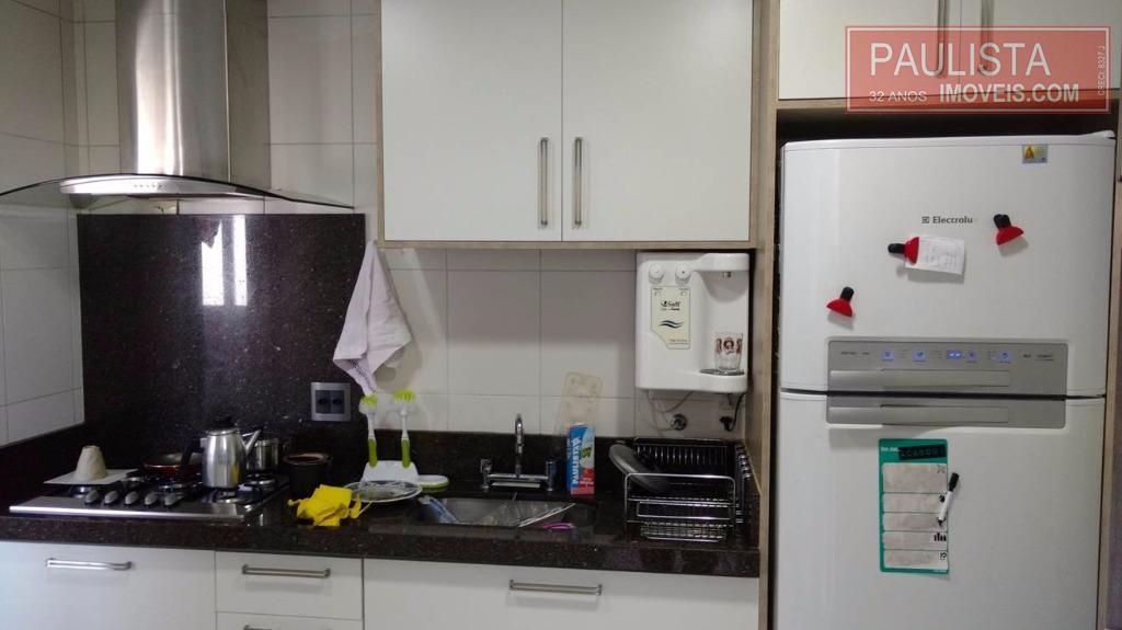 Apto 3 Dorm, Jurubatuba, São Paulo (AP13212) - Foto 20