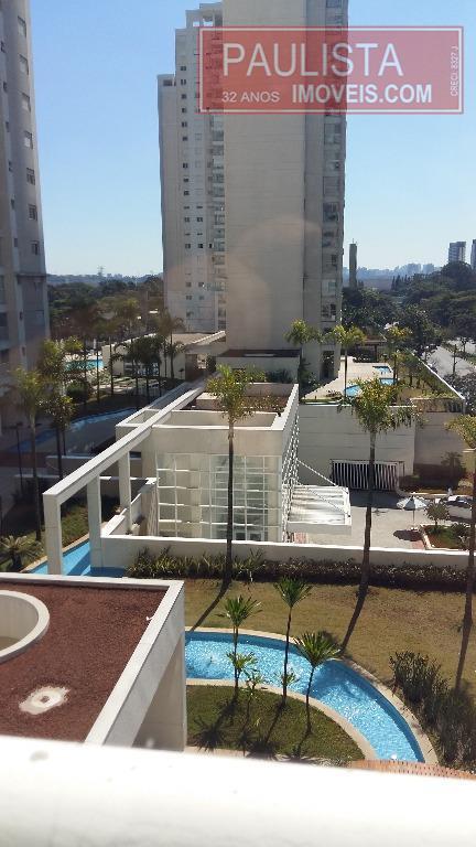 Apto 4 Dorm, Jardim Marajoara, São Paulo (AP9278)