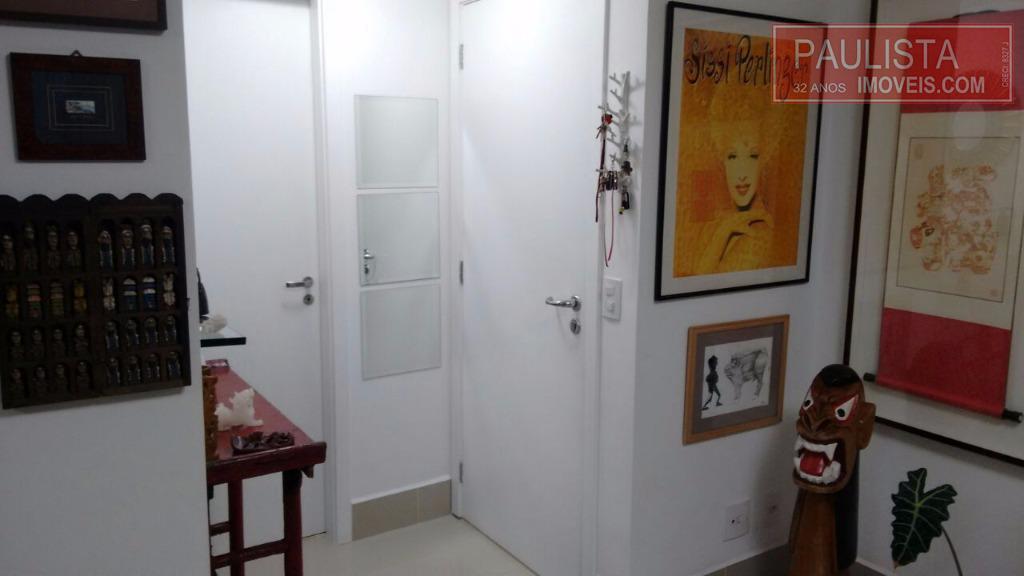 Apto 4 Dorm, Jardim Marajoara, São Paulo (AP15475) - Foto 18