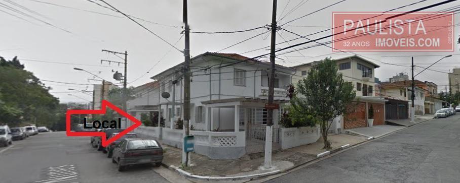 Casa 6 Dorm, Campo Belo, São Paulo (SO1684) - Foto 9