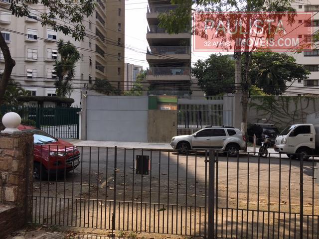 Casa, Vila Nova Conceição, São Paulo (CA1553) - Foto 6