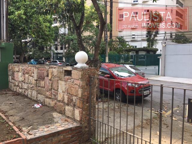 Casa, Vila Nova Conceição, São Paulo (CA1553) - Foto 7