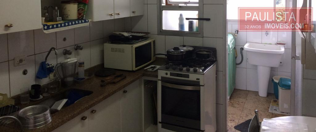 Apto 3 Dorm, Campo Belo, São Paulo (AP12842) - Foto 7