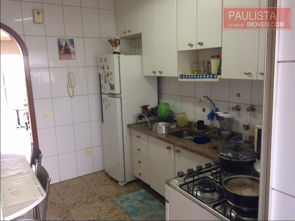 Apto 3 Dorm, Campo Belo, São Paulo (AP12842) - Foto 8