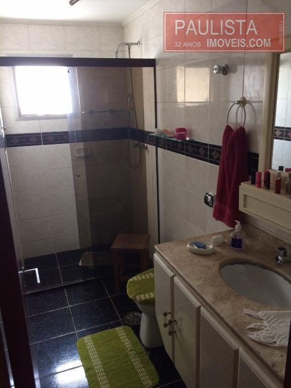 Apto 3 Dorm, Campo Belo, São Paulo (AP12842) - Foto 11