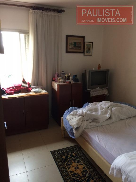 Apto 3 Dorm, Campo Belo, São Paulo (AP12842) - Foto 12