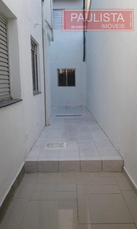 Casa 2 Dorm, São Judas, São Paulo (CA1643) - Foto 2