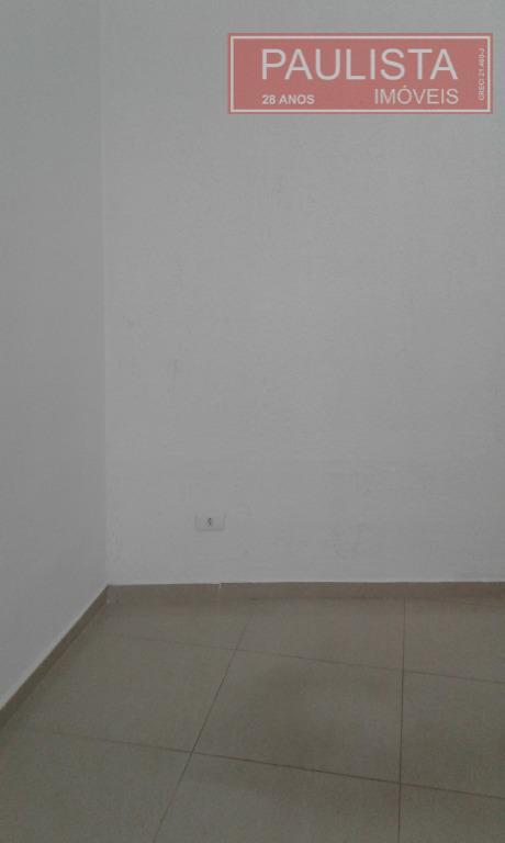 Casa 2 Dorm, São Judas, São Paulo (CA1643) - Foto 4