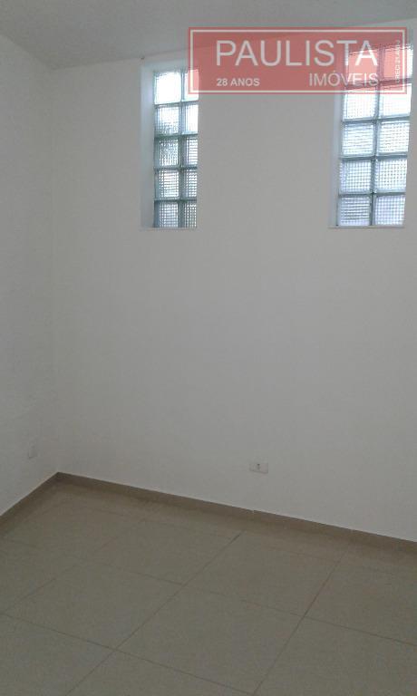 Casa 2 Dorm, São Judas, São Paulo (CA1643) - Foto 5