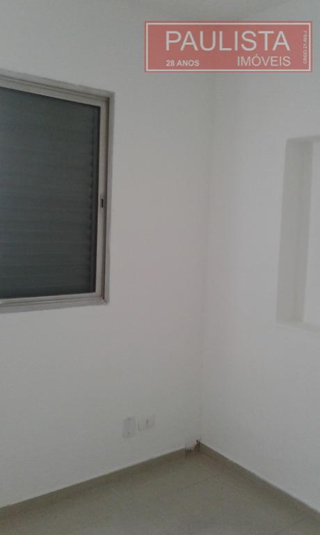 Casa 2 Dorm, São Judas, São Paulo (CA1643) - Foto 6