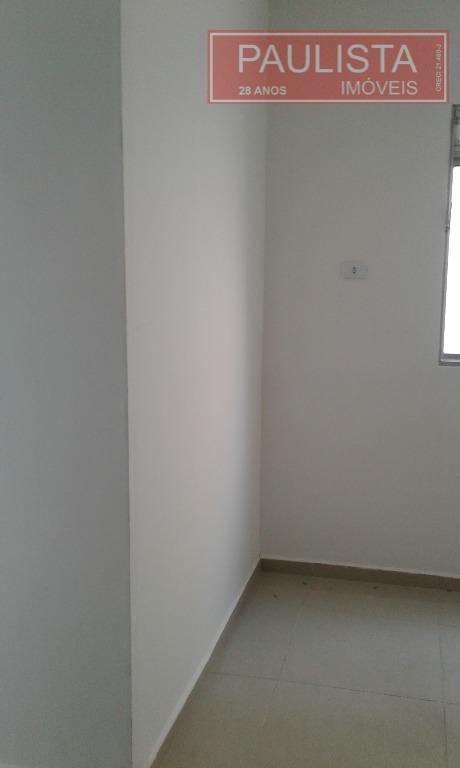 Casa 2 Dorm, São Judas, São Paulo (CA1643) - Foto 9