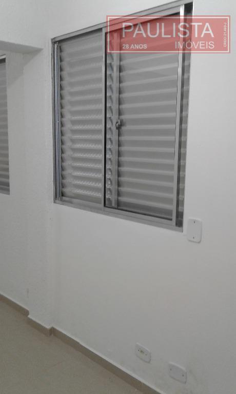 Casa 2 Dorm, São Judas, São Paulo (CA1643) - Foto 12