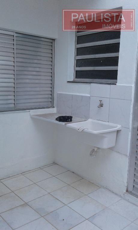 Casa 2 Dorm, São Judas, São Paulo (CA1643) - Foto 17