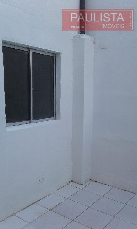 Casa 2 Dorm, São Judas, São Paulo (CA1643) - Foto 19