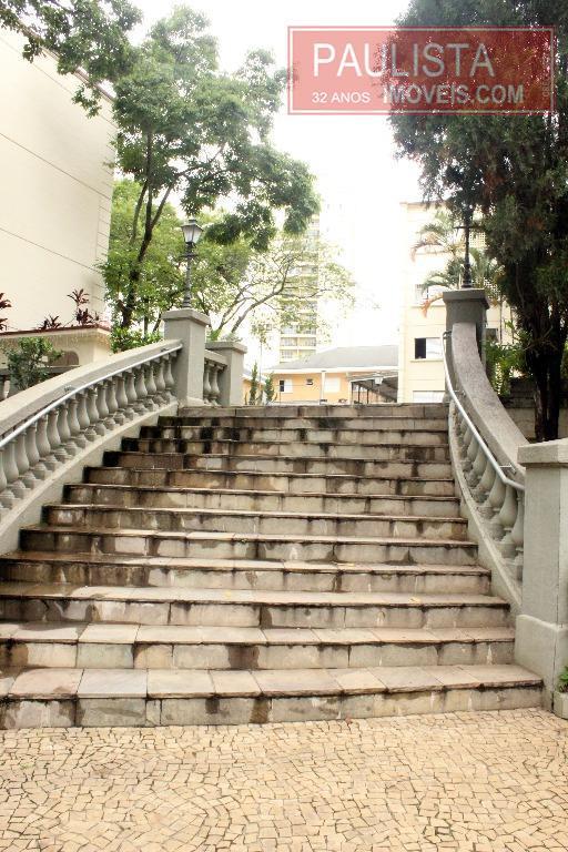 Apto 3 Dorm, Alto da Boa Vista, São Paulo (AP10697) - Foto 19