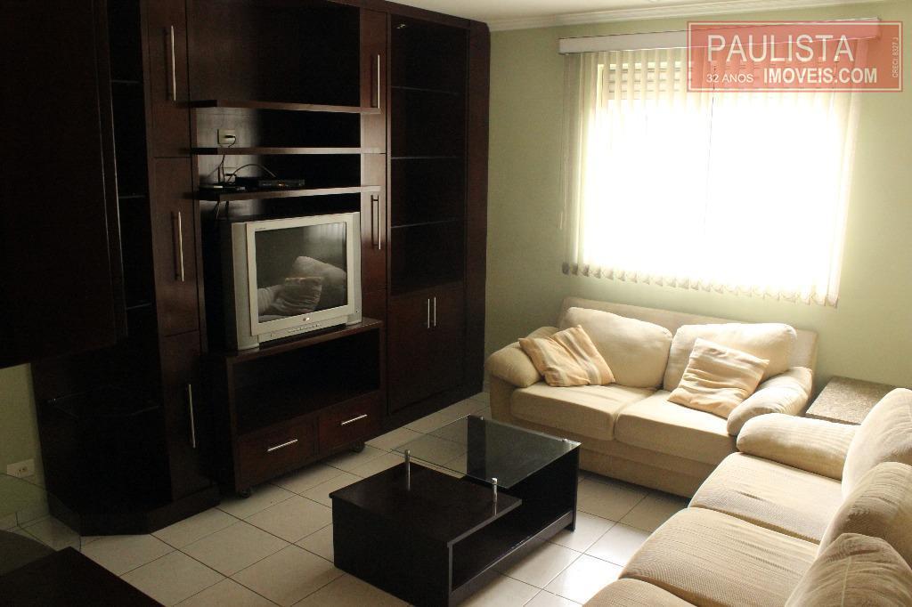 Apto 3 Dorm, Alto da Boa Vista, São Paulo (AP10697) - Foto 5