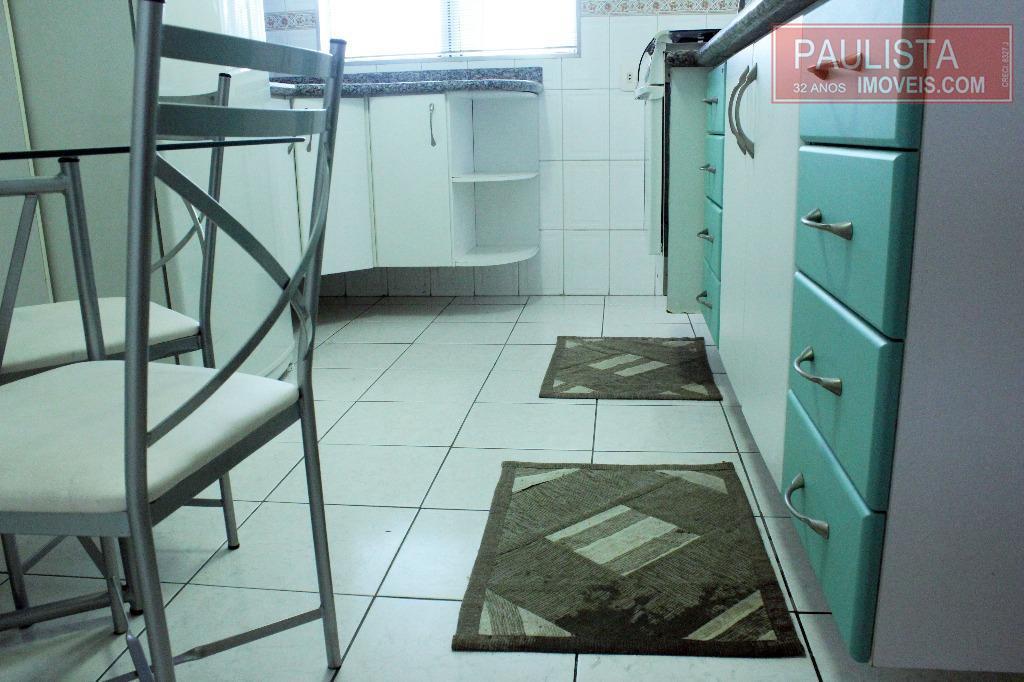 Apto 3 Dorm, Alto da Boa Vista, São Paulo (AP10697) - Foto 7