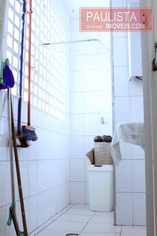 Apto 3 Dorm, Alto da Boa Vista, São Paulo (AP10697) - Foto 17