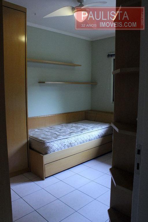 Apto 3 Dorm, Alto da Boa Vista, São Paulo (AP10697) - Foto 11