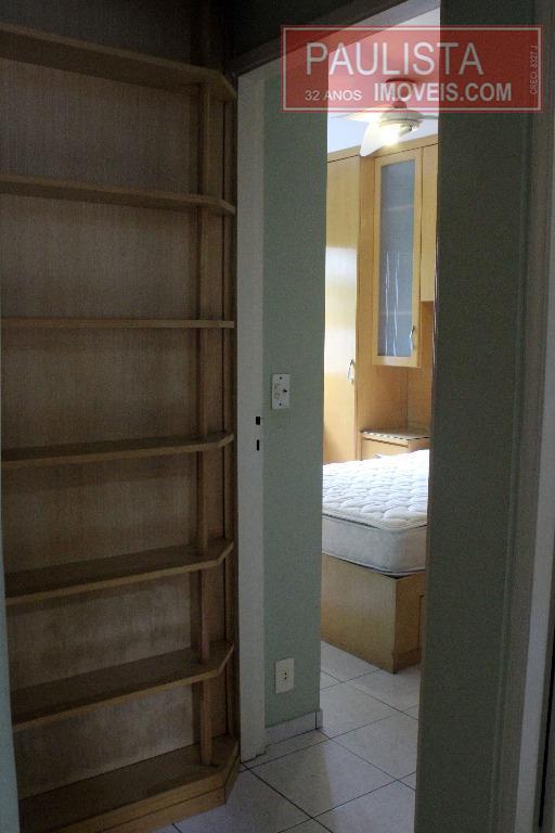Apto 3 Dorm, Alto da Boa Vista, São Paulo (AP10697) - Foto 18