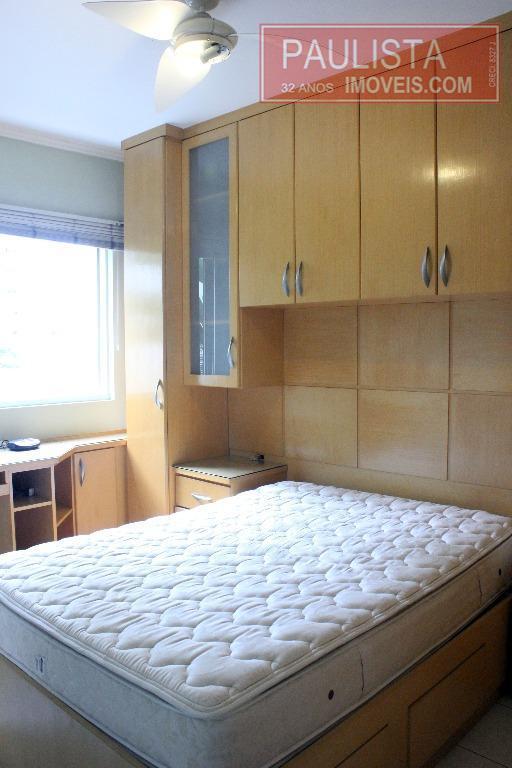 Apto 3 Dorm, Alto da Boa Vista, São Paulo (AP10697) - Foto 9