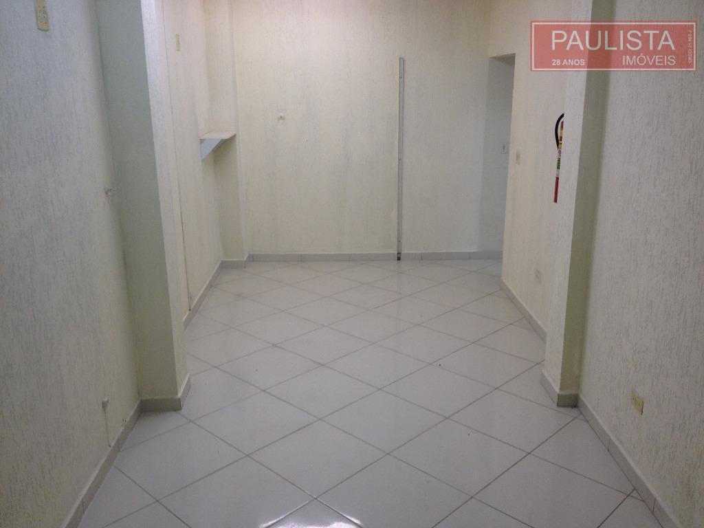 Paulista Imóveis - Casa, Moema, São Paulo (CA0967) - Foto 7