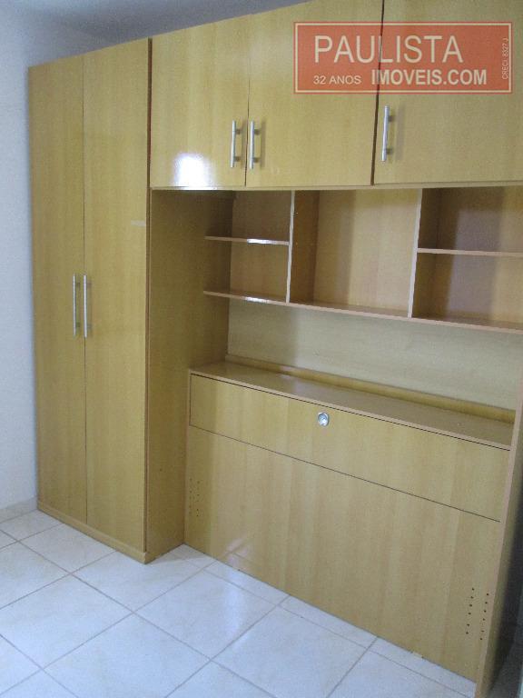 Apto 2 Dorm, Vila Mascote, São Paulo (AP9219) - Foto 10