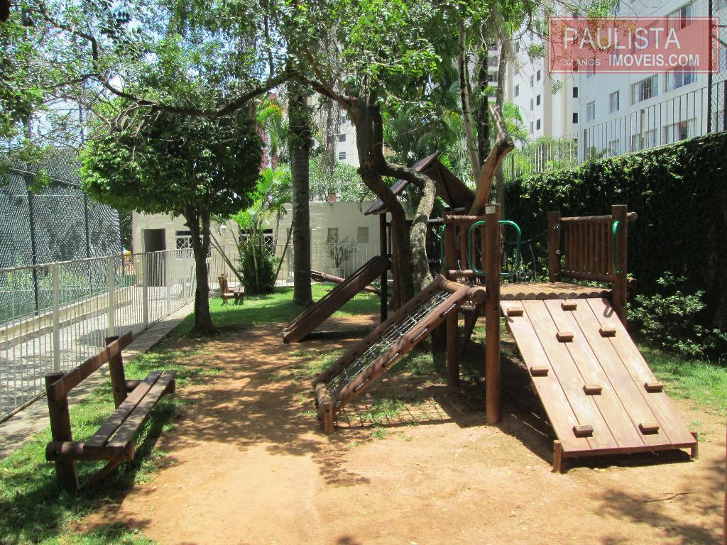 Apto 2 Dorm, Vila Mascote, São Paulo (AP9219) - Foto 18