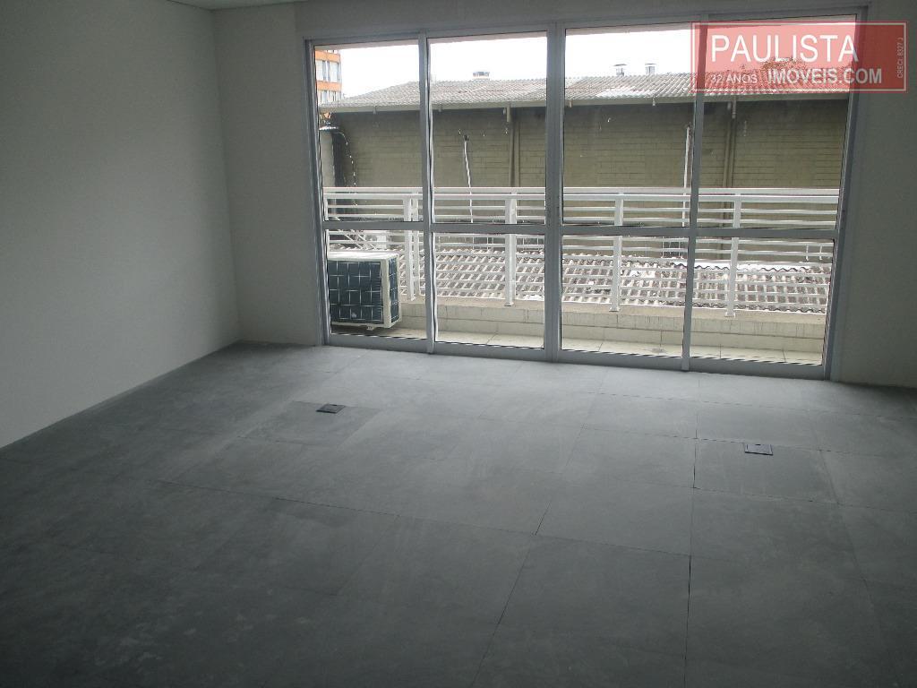 Sala, Campo Belo, São Paulo (SA0818) - Foto 9