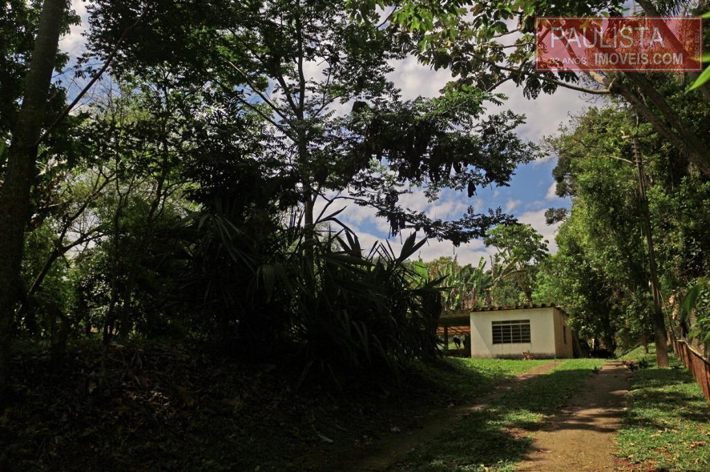 Casa 5 Dorm, Praias Paulistanas, São Paulo (CA1585) - Foto 6
