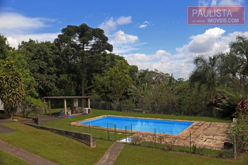 Paulista Imóveis - Casa 5 Dorm, Praias Paulistanas - Foto 9