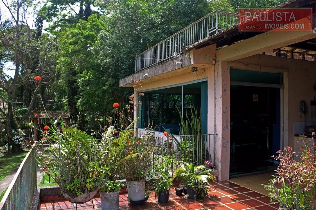 Casa 5 Dorm, Praias Paulistanas, São Paulo (CA1585) - Foto 11