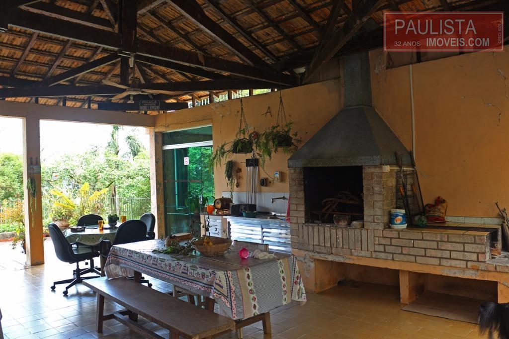 Paulista Imóveis - Casa 5 Dorm, Praias Paulistanas - Foto 2